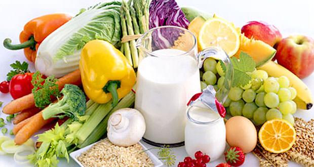 foods_in_minerals.jpg